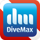 DiveMax Air dive planner